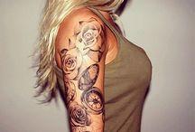 tetoválàs