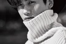 Park hyung shik