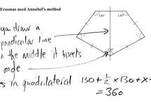 Common Core 7 Math