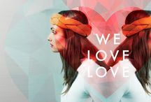 Saako Valentine's Day / We love Love. And we love celebrations. So let's celebrate this Valentine's Day together! Check out our recently added LOOKBOOK to find the perfect pieces to celebrate your loved ones.