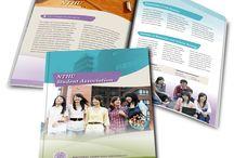Macis產品:商業印件系列 / 相片書 紀念冊 月曆 卡片 作品集 ...