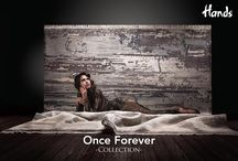 Once Forever Collection