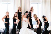 """Jess""""s Wedding"""