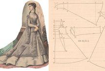 1860-1877