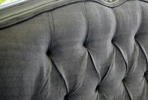 Детали в мебели