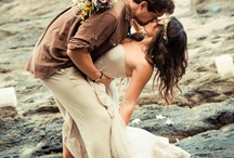 Weddings by Our Costa Rica Wedding / A gallery of Real Weddings by OCRW http://ourcostaricawedding.com/