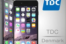 Unlock Denmark iPhone 6 5s 5c 5 4s 4 via IMEI code / Here will Unlock Denmark iPhone 6 5s 5c 5 4s 4 via imei code on any carrier locked on TDC, Telenor, Telia and Theree Network
