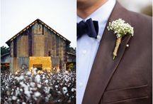 Wedding. / by Nicole Canizio