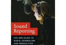 Podcasting (Storytelling) / by ModelClassroom Program
