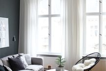 Gemütliches Zuhause / Cozy Home