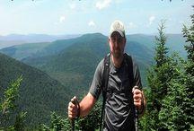 Catskill Mountain Adventures Blog / Please follow my adventures into the Catskill Mountains of New York