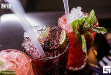 cocktail bars prague