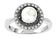 Jewelry Lovers