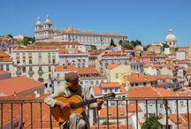 -PORTUGAL-