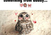 Daddy babygirl