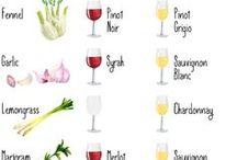 şarapçılık
