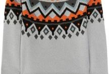 Jerseys & Knitwear