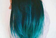 Marta hair
