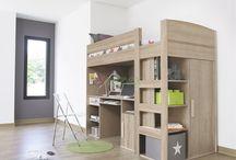 sofia dream bedrooms
