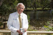 Probiotice. Noutati si Stiri / ultimele stiri din domeniul probioticelor si al nutritiei sanatoase