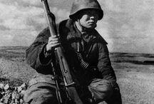 ll. világháború