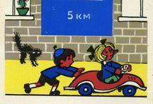 *открытки ** иллюстрации для детей*