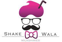 Random! / Cool, new, mobile milkshake business! Check the website out!! :)