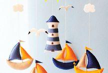 decoracion para niños