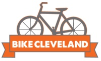 Cleveland that I love / by Eileen Bringman
