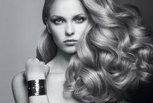 Beauty Campaigns / by Jan Klier