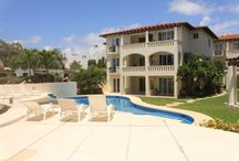 Living Playa del Carmen
