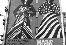 mural reklamowy