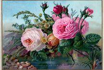 Public domain art