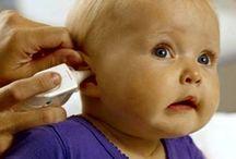orta kulak  iltihabı illeti