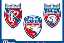 Logo Design Sport
