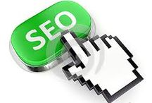 Best Web Seo  Services India / SNS  Web Solution offers extremely reasonable and custom SEO services to businesses based mostly in Asian country. we have a tendency to additionally supply complete and result-oriented SEM (Search Engine Marketing) services to our shoppers. As a part of our SEO services, we have a tendency to equally specialize in On-page and Off-page improvement services.