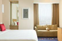 Cheaps Hotels in Indonesia / Blog about cheaps hotels in Indonesia (anekahotelmurah.com)