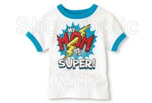 For Sale - Chic - Clothes Boys / Shopaholic for Kids | Chic - Clothes Boys | www,shopaholic.com.ph