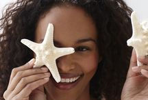 Summer Skin Care / Skin Care tips for the Summer months.