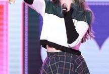 Jeong Yein Lovelyz
