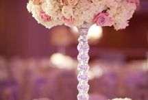Weddings / All things related to weddings.