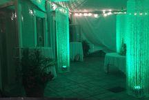 Summer 2015 Weddings