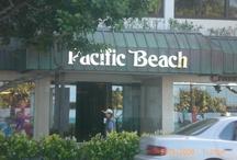 Hawaii Hotel & Resorts