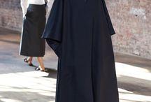 abaya ♡ vestiti