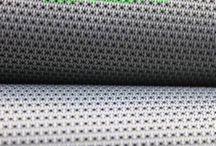 nylon taslon / supplier