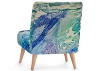 Awesome Chic Chairs