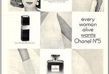 La Maison de Chanel / by Style Celebration