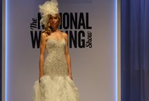 The National Wedding Show / The UK's Biggest Wedding Show - Try, buy, book and hire everything you need for your special day at The National Wedding Show! With over 300 wedding specialists from bridal boutiques and florists to jewellers and photographers, this is the ultimate wedding shopping experience!