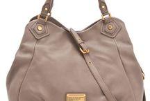 bags..<3