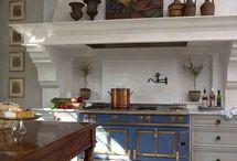 Interior and designs